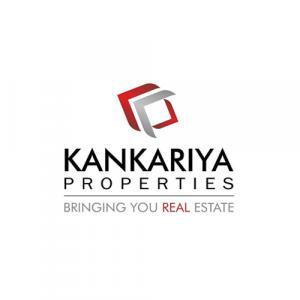 Kankariya Properties logo