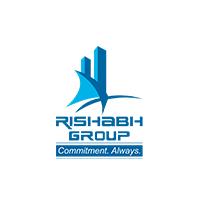 Rishabh Group