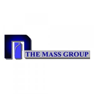 Mass Group logo