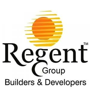 Regent Group logo