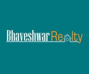 Bhaveshwar Realty logo
