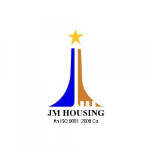 JM Housing logo