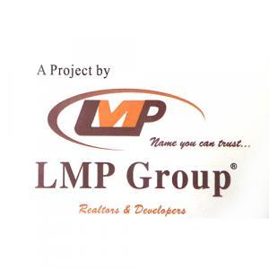LMP Group logo