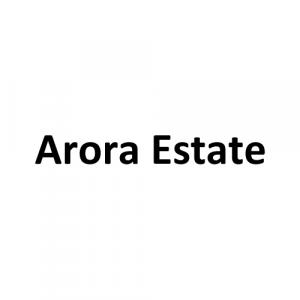 Arora Estate