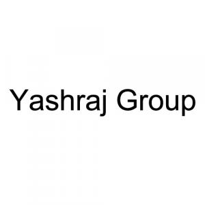 Yashraj Group logo