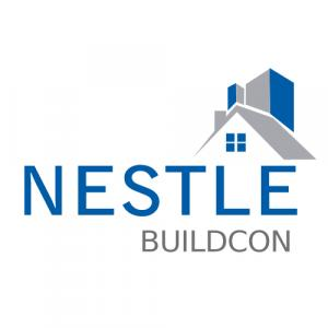 Nestle Buildcon logo
