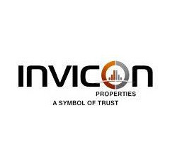 Invicon logo