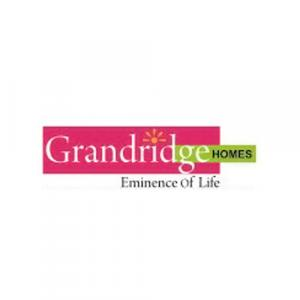 Grandridge Homes logo