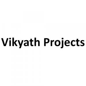 Vikyath Projects logo