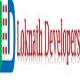 Lokenath Developer Pvt Ltd