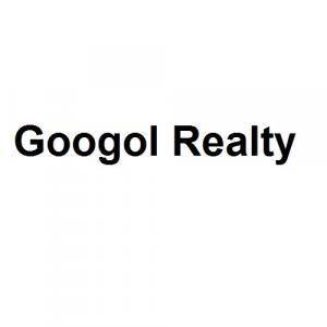 Googol Realty logo
