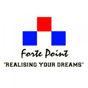 Forte Point logo