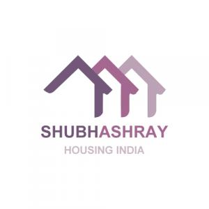 Shubhashray Housing India logo