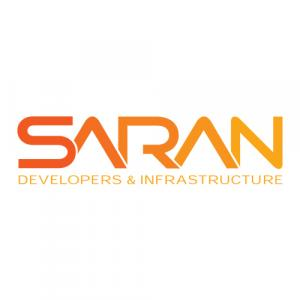 Saran Developers logo