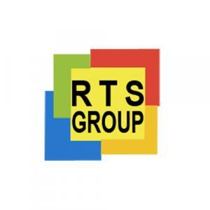 RTS Group logo