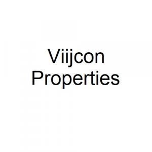 Viijcon Properties logo