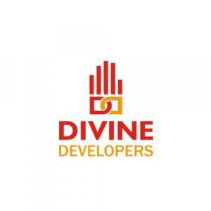 Divine Developers logo