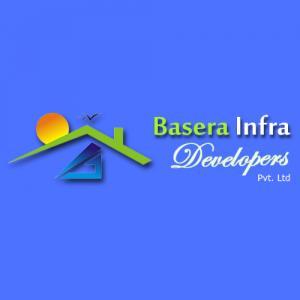 Basera Infra Developers Pvt. Ltd logo