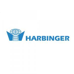 Harbinger Real Estate  logo