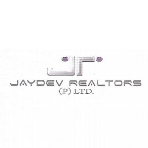 Jaydev Realtors Private Limited
