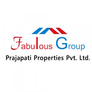 Fabulous Group logo