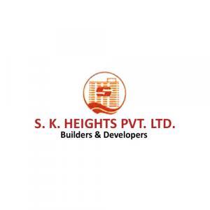 S K Heights Pvt. Ltd.