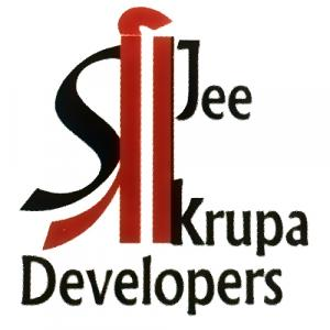 Shree Krupa Developers logo