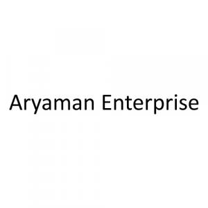 Aryaman Enterprise