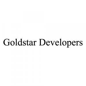 Goldstar Developers logo