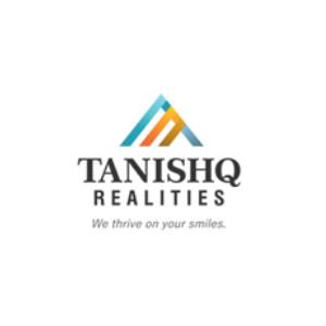 Tanishq Realities
