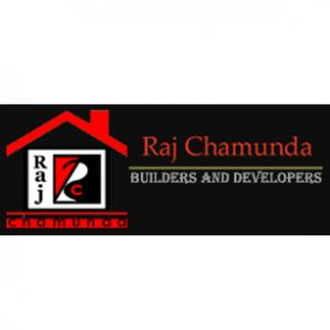 Raj Chamunda Builders & Developers