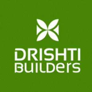 Drishti Builders & Developers