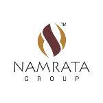 Namrata Group logo