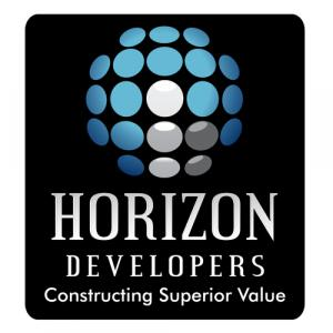 Horizon Developers logo