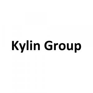 Kylin Group logo
