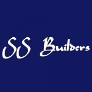 SS Builders