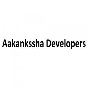 Aakankssha Developers logo