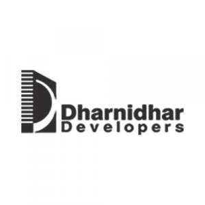 Dharnidhar Developers logo
