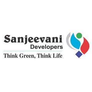 Sanjeevani Developers