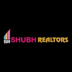 Shubh Realtors Builder & Developer logo