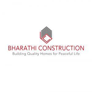 Bharathi Construction