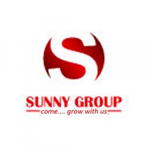 Sunny Group logo