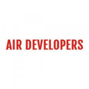 AIR Developers logo