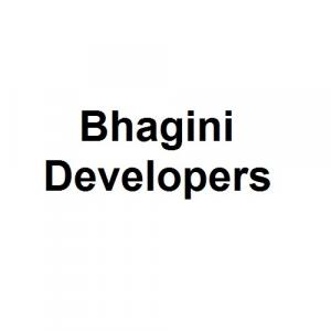 Bhagini Developers logo