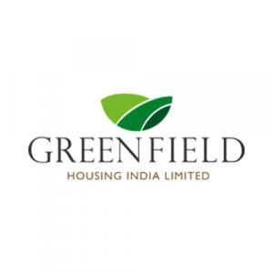 Green Field Housing India Limited logo