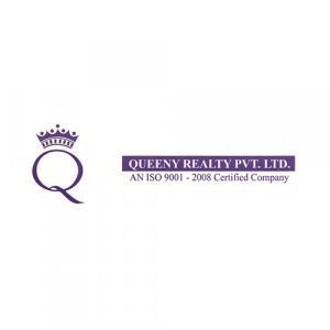 Queeny Realty logo