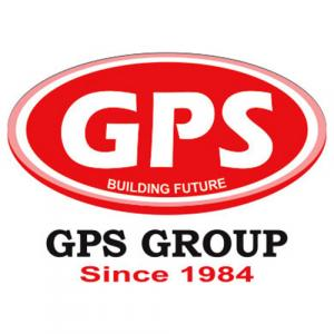 GPS Group logo