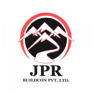 JPR Buildcon Pvt. Ltd
