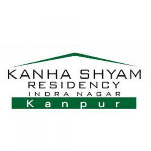 Shyam Group logo