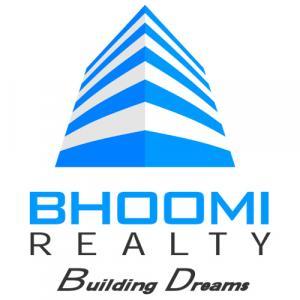 Bhoomi Realty logo